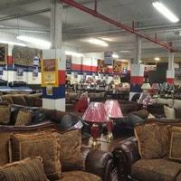 Express Furniture Warehouse Richmond Hill 87 35 131st Street