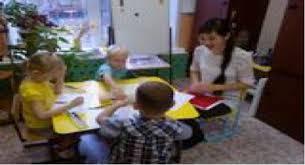Отчет по педагогической практике в детском саду найден результат Отчет студента об итогах практики в детском саду привет