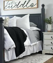 white master bedroom – trailpirates.info