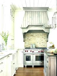 range hood cover. Kitchen Hood Cover Vent Wood Hoods Incredible Designs With Wooden Range Diy O