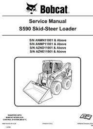 bobcat 742b wiring diagram car wiring diagram download cancross co Bobcat S250 Parts Diagram bobcat 463 skid steer loader parts manual pdf bobcat manuals bobcat 742b wiring diagram bobcat skid steer loader s590 s n anmn anmp aznd azne 11001 & up bobcat s250 parts diagram free