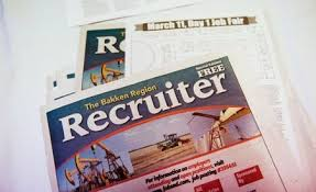 U S Job Growth Likely Slowed Minimal Hit Seen From