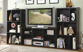 Ava Furniture Houston Cheap Discount Entertainment Centers