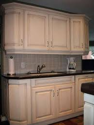 large size of kitchen cabinet doors update your kitchen with replace kitchen cabinet doors only