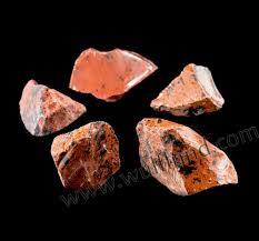 Decorative Quartz Rocks Decorative Minerals And Rocks Wulflundcom