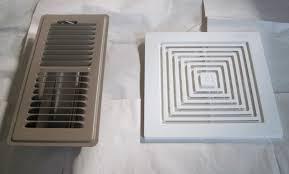 Wall Mount Bathroom Exhaust Fans Ideas Appealing White Broan Exhaust Fan 711 Wall Mount Ventilation