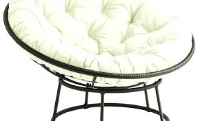 oval papasan chair big chair outdoor mocha chair frame pier 1 imports large round chair oval