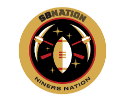 Niners Nation A San Francisco 49ers Community