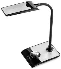 Lamps for office Modern Day Otus Led Desk Lamp 8w Gooseneck Adjustable Desk Lamp Office Touch Control Color Modes Dimmable Brightness Table Reading Light Flexible Arm Dimmer Amazoncom Otus Led Desk Lamp 8w Gooseneck Adjustable Desk Lamp Office