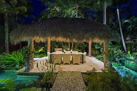 tropical outdoor lighting. breathtaking lowes outdoor lighting decorating ideas gallery in patio tropical design a