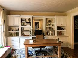 cabinets for home office. Innovative Cabinets And Closets For Home Office L