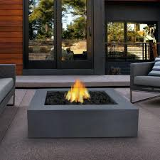propane outdoor fireplace place canadian tire fire pit table canada kits