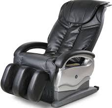 massage chair good guys. chair design model with wonderous massage chairs good guys m