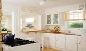 Small Picture tiny kitchen decorating ideas Very Small Kitchen Decorating Ideas