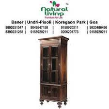 authentic for your bedroom living room available at our stores in pune goa india living room furniture pune