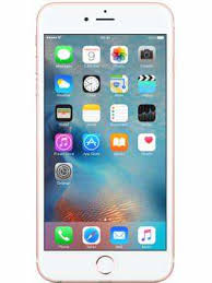 iphone 6s plus 64gb for