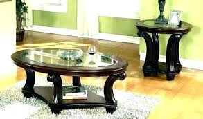 dark cherry coffee table dark cherry coffee table set round glass tables modern furniture of wood dark cherry coffee table