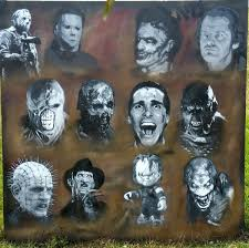 bob gray pennywise bobgray on topsy one the many faces of  bob gray pennywise bobpennywise twitter bob gray pennywise added suzie susanwinters01