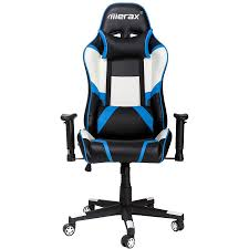 pics of office furniture. Gaming Chairs Pics Of Office Furniture