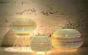 wicker chandelier shades tropical lamp shades chandelier wicker chandelier new tropical bamboo chandelier wicker tropical lamp