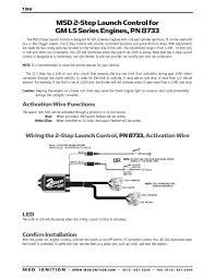 audiobahn wires facbooik com Audiobahn Subwoofer Wiring Diagram audiobahn aw1206t wiring diagram wiring diagram audiobahn sub wiring diagram