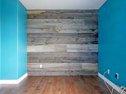 office feature wall. Feature Wall Application Country-home-office Office