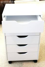 office storage baskets. Terrific Best Office Storage Ideas On Small And Home Organization Baskets .