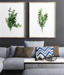 Best 25 Living Room Wall Art Ideas On Pinterest Living Room Art Innovative Living  Room Artwork Ideas