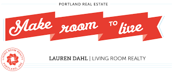 LaurenDahlPDX Portland Oregon Real Estate from Lauren Dahl of