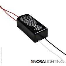 similiar v keywords 120v to 12v lights control transformer wiring diagram 120v to 12v dc
