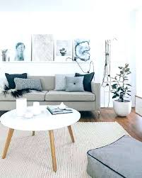 rug for gray couch how to decorate a living room with light walls best of what