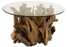Glass for coffee table Ideas Featured Coffee Table Image With Wood Base And Glass Top Home Stratosphere 23 Types Of Coffee Tables ultimate Buying Guide
