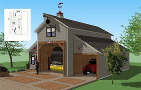 an rv port home design is simply amazing