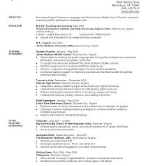 Resume Template Word Download Awesome Resume Template Word Free Download Stepabout Free Resume