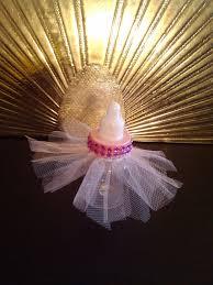 creative creations lighting. creative creations by adrienne rhinestone tutu baby bottlefavor lighting e