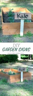 garden sign ideas garden signs ideas garden signs garden signs blurbs herb garden sign ideas wood garden sign ideas
