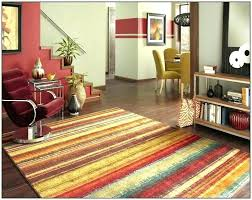 color block area rug multi rugs colored fl texture and threshold s