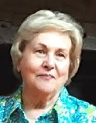 GERALDINE TURBA Obituary (1938 - 2018) - The Plain Dealer