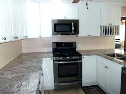 best quartz countertops brands best quartz also cultured marble granite for kitchen plan natural quartz countertops