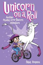 best books for 10 year olds 5th grade