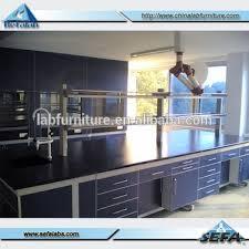 Chemical Biology Lab Furniture Design University Engineering Classy Furniture Design University
