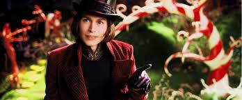 charlie and the chocolate factory movie review roger ebert charlie and the chocolate factory