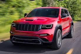 2018 jeep overland colors. fine colors 2018 jeep grand cherokee colors and jeep overland colors a