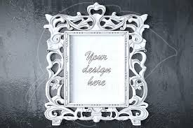 full size of white vintage photo frame 8 x 10 8x10 with mount antique home improvement