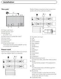 repair guides wiring diagrams wiring diagram collection 2006 Honda Ridgeline Fuse Box at Fuse Box For 2006 Buick Lucerne Xl