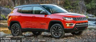 2018 jeep pickup for sale. fine jeep compass trailhawk and 2018 jeep pickup for sale
