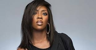 5 Songs That Shaped Tiwa Savage's Career | SEE LIST