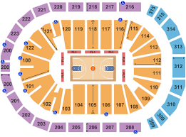 Stegeman Coliseum Gymnastics Seating Chart Infinite Energy Arena Seating Chart Duluth