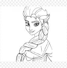 Best free coloring pages for kids & adults to print or color online as disney, frozen, alphabet and more printable coloring book. Disney Color By Number Coloring Pages Png Image With Transparent Background Toppng