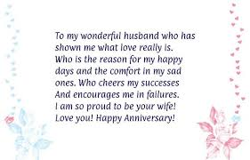 Love Your Wife Quotes Magnificent Best 48 Anniversary Quotes For Him Her